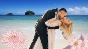 Read more about the article Can a man marry an older woman? | Marrying an older lady