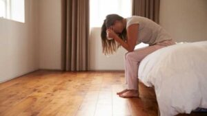 Read more about the article Should you divorce a man who defiles your daughter?